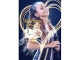 安室奈美恵 / namie amuro 5 Major Domes Tour 2012 〜20th Anniversary Best〜 通常盤 DVD