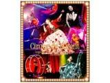 浜崎あゆみ/ayumi hamasaki ARENA TOUR 2015 A Cirque de Minuit 〜真夜中のサーカス〜 The FINAL 【ブルーレイ ソフト】