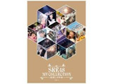 SKE48/SKE48 MV COLLECTION 〜箱推しの中身〜 VOL.2 DVD