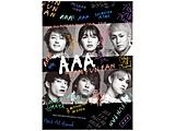 AAA / FAN MEETING ARENA TOUR 2018 -FAN FUN FAN- DVD