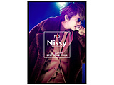 Nissy / Nissy Entertainment5thAnniversaryBEST初限 BD