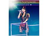 浜崎あゆみ:ayumihamasakiCOUNTDOWNLIVE2019-20AスマBLU