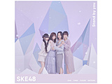 SKE48 / 24thシングル「Stand by you」 TYPE-C 初回生産限定盤 DVD付 CD