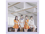 SKE48 / 24thシングル「Stand by you」 TYPE-B 通常盤 DVD付 CD