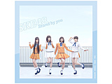 SKE48 / 24thシングル「Stand by you」 TYPE-C 通常盤 DVD付 CD