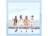 【12/12発売予定】 SKE48 / 24thシングル「Stand by you」 TYPE-C 通常盤 DVD付 CD
