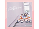 SKE48 / 24thシングル「Stand by you」 TYPE-D 通常盤 DVD付 CD