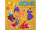 SKE48/ ソーユートコあるよね? 通常盤 Type-A CD