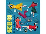 SKE48/ ソーユートコあるよね? 通常盤 Type-B CD