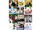 タッキー&翼 / Thanks Two you 初回盤 2DVD付 CD