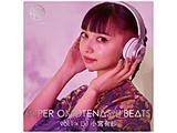 【特典対象】 SUPER OMOTENASHI BEATS vol.1 × DJ 小宮有紗 BD付 CD ◆先着予約特典「L版ブロマイド」