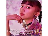 【10/02発売予定】 SUPER OMOTENASHI BEATS vol.1 × DJ 小宮有紗 CD ◆先着予約特典「L版ブロマイド」