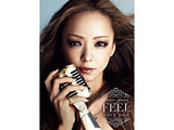 安室奈美恵 / namie amuro FEEL tour 2013 DVD