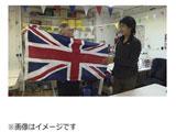 関口知宏のヨーロッパ鉄道の旅 イギリス編 第1回 【DVD】