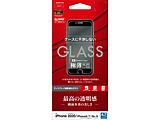 iPhone SE(第2世代)4.7インチ/8/7/6s/6共用 パネル AGC製 0.2mm