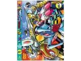 【在庫限り】 鋼鉄ジーグ Vol.3 DVD