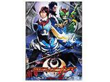 【在庫限り】 仮面ライダーキバ VOL.2 【DVD】   [DVD]