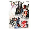 劇場版 さらば仮面ライダー電王 ファイナル・カウントダウン DVD