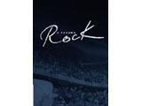 E.YAZAWA ROCK プレミアムエディション 特別限定版 BD