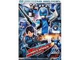 特命戦隊ゴーバスターズVOL.2 DVD