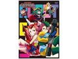 ロボットガールズZ VOL.3[DSTD-08590][DVD]