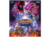 仮面ライダー×スーパー戦隊 超スーパーヒーロー大戦 コレクターズパック BD