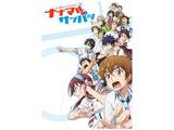 ナナマルサンバツ 5 DVD
