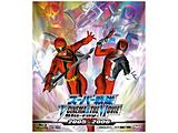 スーパー戦隊 V CINEMA&THE MOVIE 2005-2006 BD