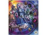 仮面ライダージオウ Blu-ray COLLECTION 2 BD