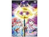聖闘士星矢 セインティア翔 DVD-BOX VOL.2