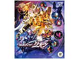 仮面ライダージオウ Blu-ray COLLECTION 4<完> BD
