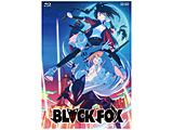 BLACKFOX 通常版BD
