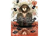 AMNESIA 第1巻 DVD