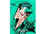 幕末Rock 第2巻 初回限定版 DVD