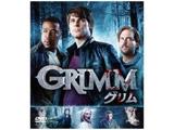 GRIMM シーズン1 バリューパック DVD