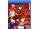 劇場版Fate/stay night UNLIMITED BLADE WORKS[GNXA-1167][Blu-ray/ブルーレイ]
