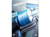 サンダーバード ARE GO DVDコレクターズBOX1