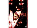 HELLSING TV-BOX