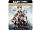 スノーホワイト-氷の王国- 4K ULTRA HD + Blu-rayセット 【ウルトラHD ブルーレイソフト】
