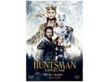 スノーホワイト-氷の王国- DVD