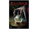 クランプス 魔物の儀式 DVD