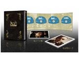 ゴッドファーザー45周年記念ブルーレイBOX TV吹替初収録特別版(初回生産限定) BD