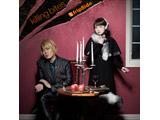 fripSide / TVアニメ「キリングバイツ」 オープニングテーマ『killing bites』 DVD付初回限定盤 CD