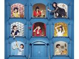 南條愛乃 / THE MEMORIES APARTMENT -Original- 初回限定盤 BD付 CD