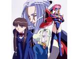 デュアル!ぱられルンルン物語Blu-ray