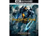 パシフィック・リム:アップライジング[4K ULTRA HD+Blu-rayセット][GNXF-2365][Ultra HD Blu-ray] 製品画像