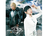 fripSide / infinite synthesis 4 通常盤 CD