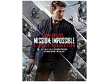 ミッション:インポッシブル 6ムービー・ブルーレイ・コレクション BD