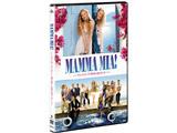 マンマ・ミーア! DVD 1&2セット<英語歌詞字幕付き> DVD