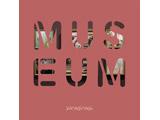 やなぎなぎ / やなぎなぎベストアルバム -MUSEUM- 通常盤 CD